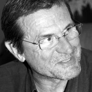 Christian Bobet
