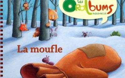 « La Moufle »