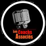 Les Coachs Associés