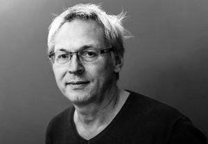 Philippe Kurzawa,Stage Voix, Formation voix off, Coach Voix Paris, voix off, studios professionnels