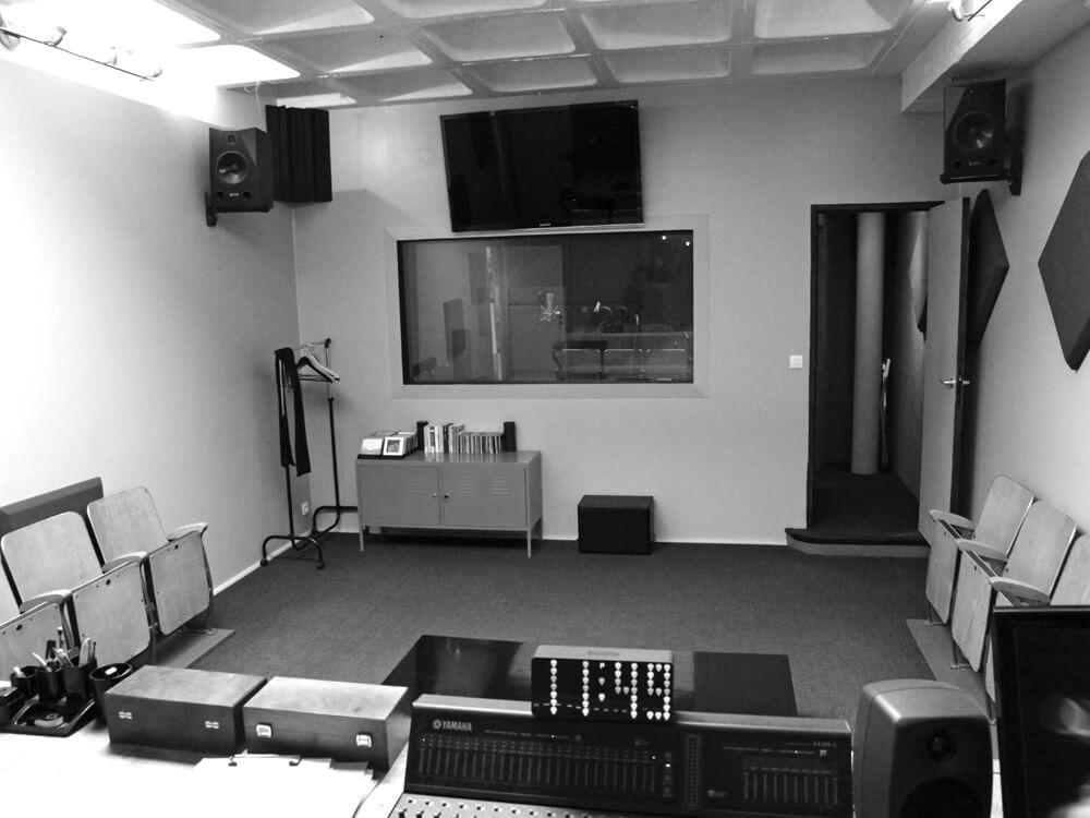 studio1-2