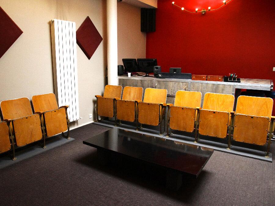 studio1-3galerie