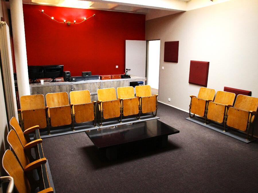 Les Coachs Associés - Studio (img4)