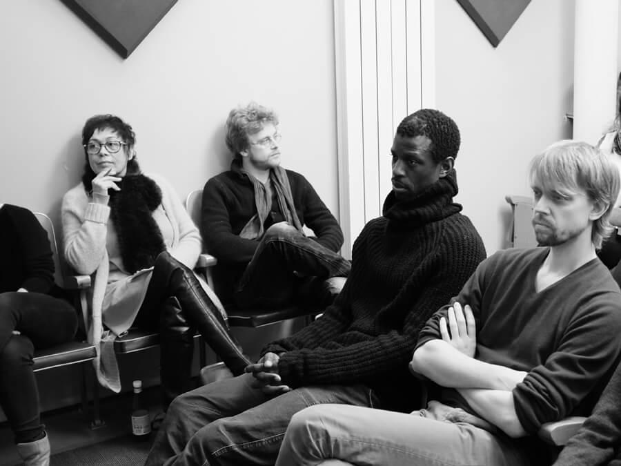 Stage Voix, Formation voix off, Coach Voix Paris, voix off, studios professionnels