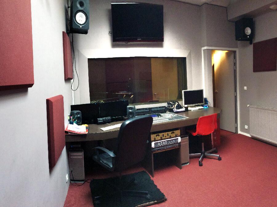 Studio 2 (img3)