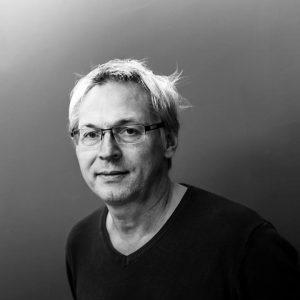Philippe Kurzawa Stage Voix, Formation voix off, Coach Voix Paris, voix off, studios professionnels