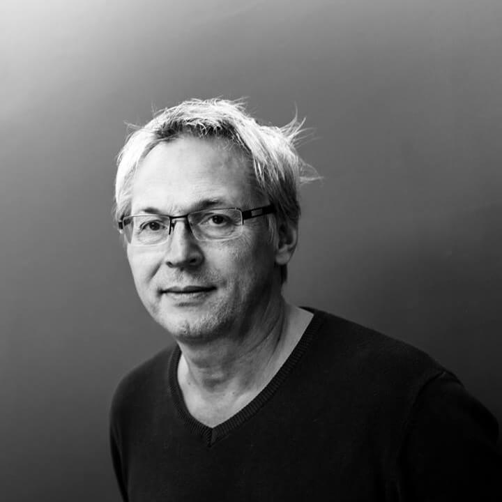 Philippe Kurzawa - Copyright Sébastien Senechal http://sebastiensenechal.com/